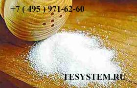 пищевая соль, техническая соль, соль для пищевой промышленности